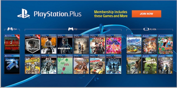 Dead Nation On PS4, Tomb Raider On PS3 For PlayStation ...