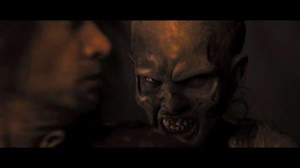 Solomon Kane Trailer With Screencaps, Sort Of #1866