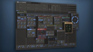 8 must-have VST/AU multi-effect plugins you need in your DAW