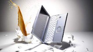 gadget insurance