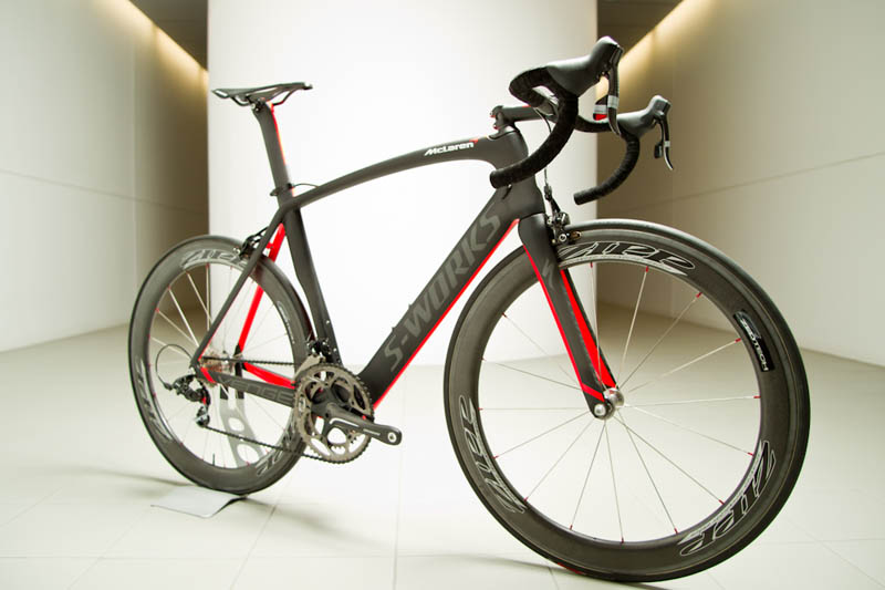 specialized venge, venge, aero, aero road bike