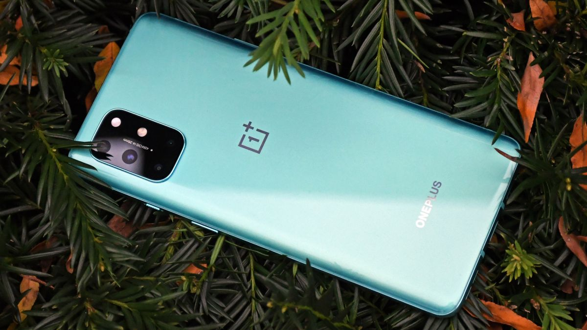 OnePlus 9E just leaked — here's what to expect - Tom's Guide