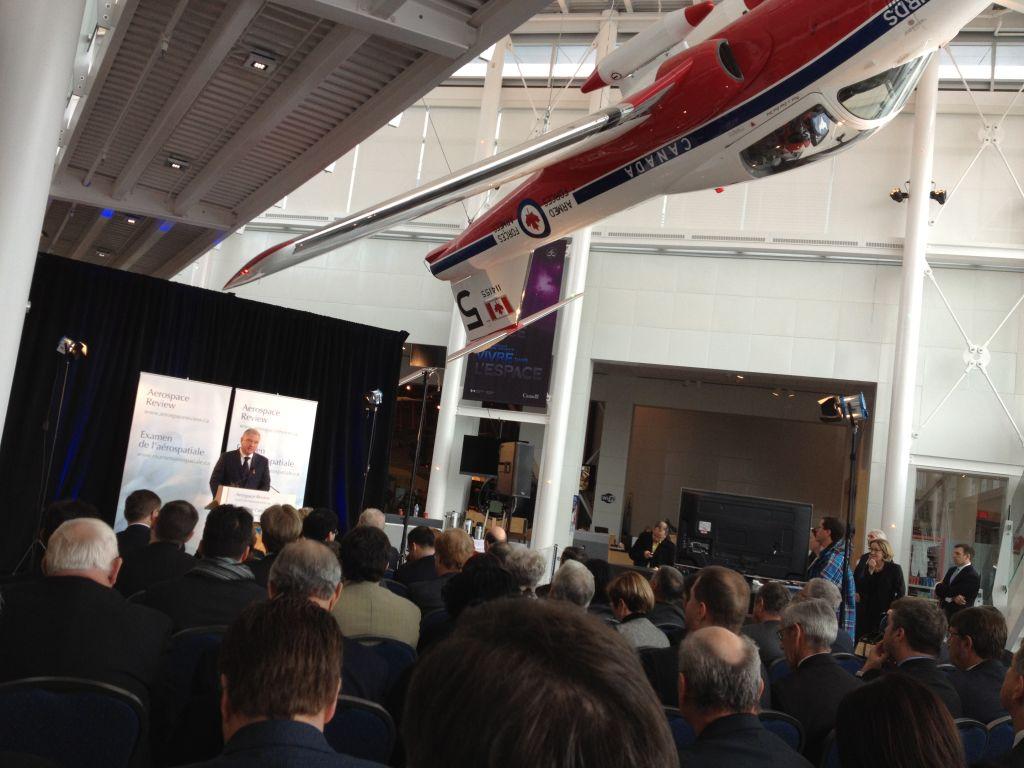 canadian aerospace companys woes - HD1024×768