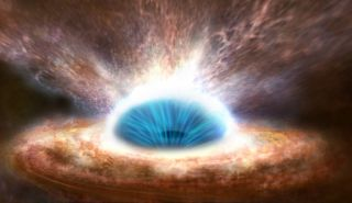 Galaxy IRAS F11119+3257