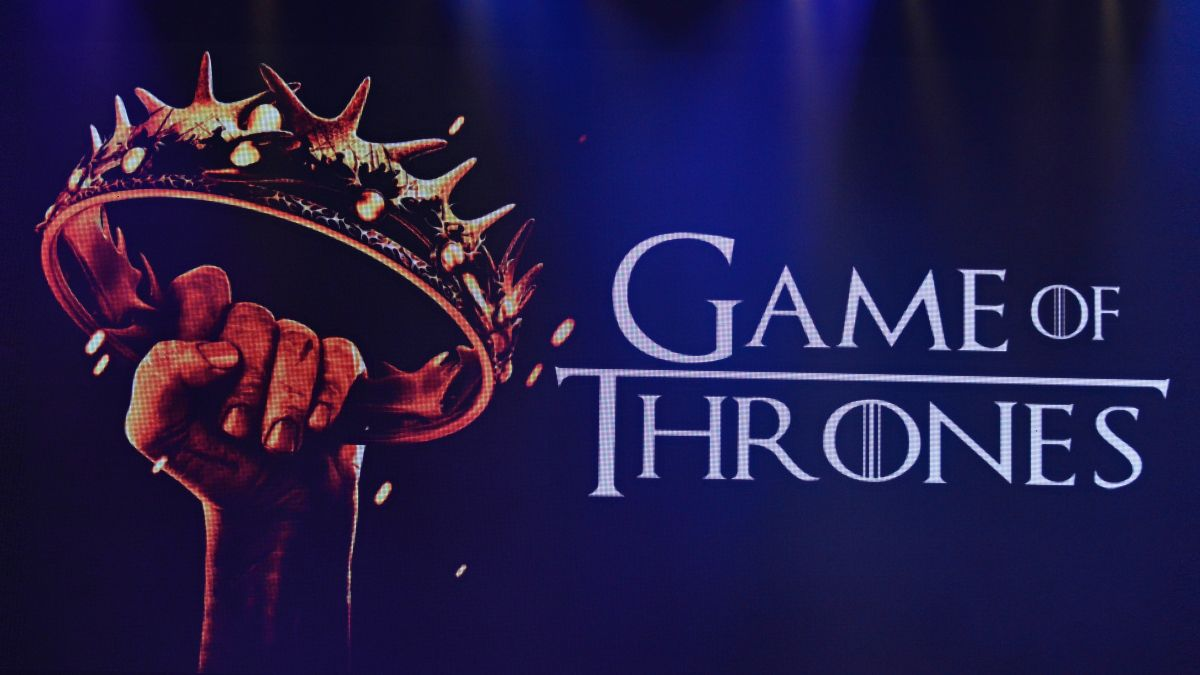 How to watch Game of Thrones season 8, episode 6 online - stream the finale from anywhere