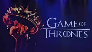 Watch Game of thrones season 8, episode 6 online