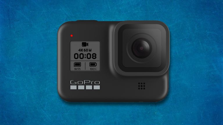 GoPro Hero 8 Black review: price, release date and our official verdict