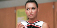 Gloria Estefan Shares Heartbroken Message About Glee Co-Star Naya Rivera