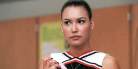 Four Months After Naya Rivera's Accidental Death, A Lawsuit Has Been Filed