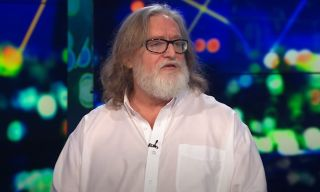 Gabe Newell Xbox Series X PS5