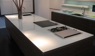 Cons To Composite Kitchen Worktops