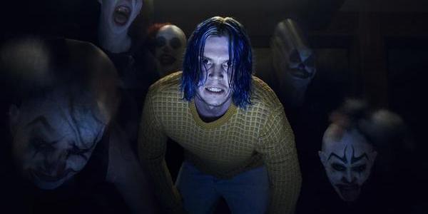 american horror story season 7 kai
