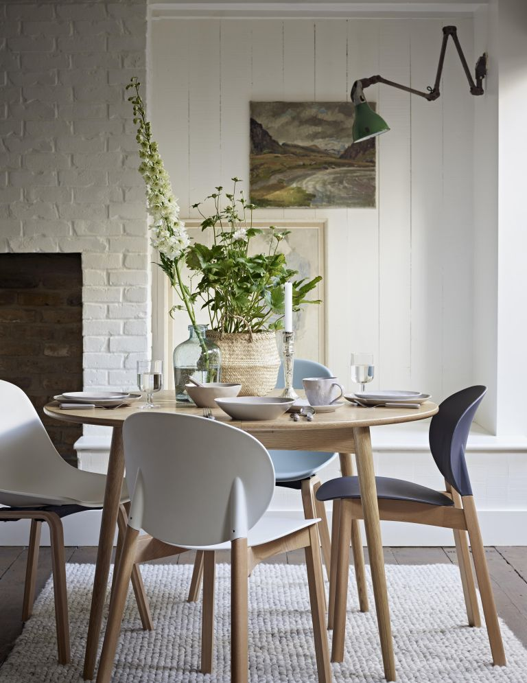 Kitchen ideas and dining room ideas