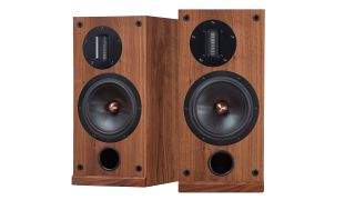 As it goes, Brits know how to make superb speakers