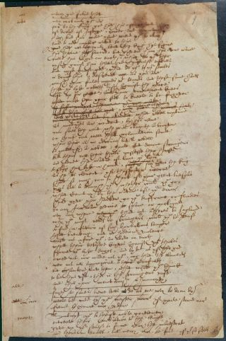 booke of thomas more