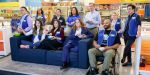 Why Superstore Solved The Mystery Of The Severed Feet With That Surprise Finale Reveal