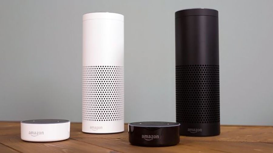 30 of the best Amazon Alexa skills to try out | T3