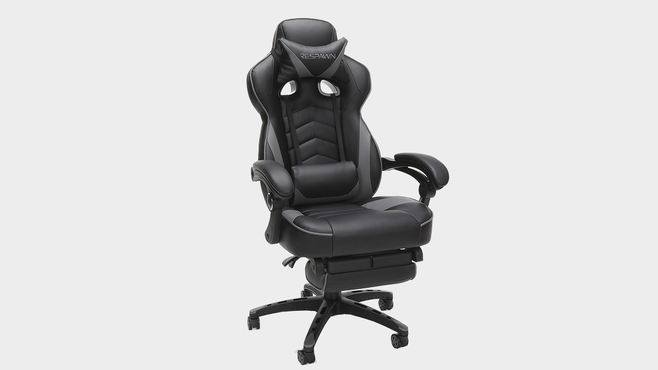 Cool Save 80 On Respawns Super Comfy Reclining Gaming Chair Lamtechconsult Wood Chair Design Ideas Lamtechconsultcom