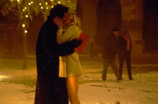 Bridget Jones' Diary - Top 10 Romantic Films.jpg