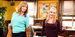 What Mom's Allison Janney Will Miss The Most After Anna Faris' Shocking Exit