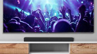 CES 2021: TCL unveils first Roku-friendly wireless soundbar