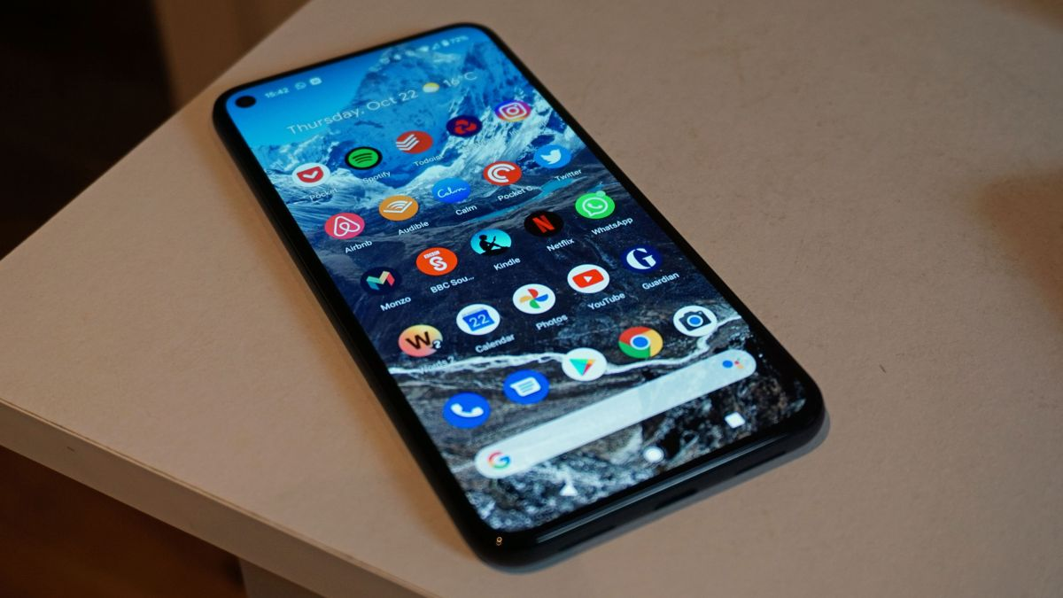Google Pixel 6 and Pixel 6 Pro case photos show how big these phones might be