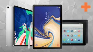 Best Samsung Tablet 2020.Best Gaming Tablets In 2019 Gamesradar