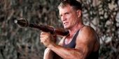 Dolph Lundgren Is Apparently Heading To Arrow, In This Week's Epic News