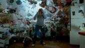 Legion Trailer: FX's Superhero Show Could Be Marvel's Weirdest Yet