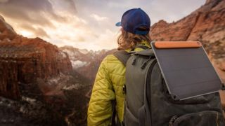 The best solar chargers