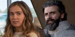 Unpregnant Director Rachel Lee Goldenberg And Dune Trailer Reactions