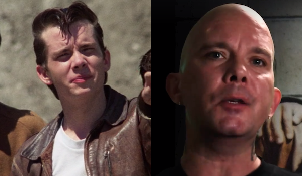 IT Miniseries Cast: Here's What The 1990 Movie Actors Look ...