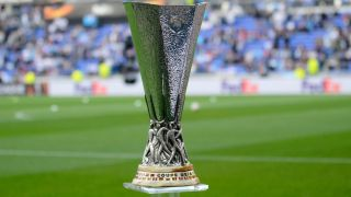 chelsea vs arsenal live stream europa league final 2019