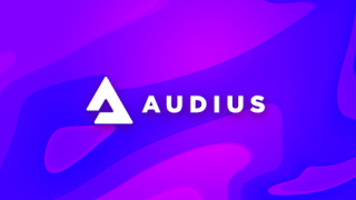 How to buy Audius coin