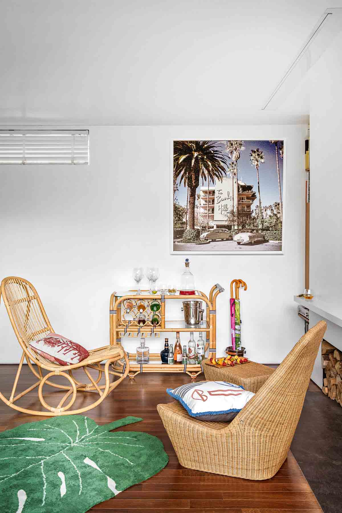 Remarkable Decorating Trend Slim Aarons And Mid Century Modern Gmtry Best Dining Table And Chair Ideas Images Gmtryco