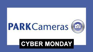 Best Park Cameras Cyber Monday deals