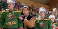 The Mighty Ducks TV Show: 7 Things From The Movies To Remember Before Game Changers