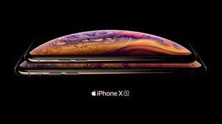 iphone xs preorder deal carphone warehouse
