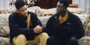 Fresh Prince Of Bel-Air Almost Got A Spinoff... With Don Cheadle?
