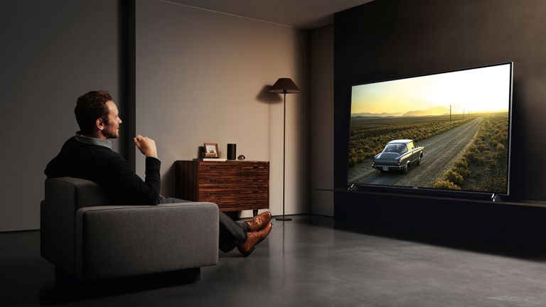 6 key things to think about when you're buying your next TV