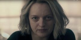 The Handmaid's Tale: 5 Questions We Have While We Wait For Season 5