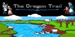 Oregon Trail Is Now Available As A Handheld