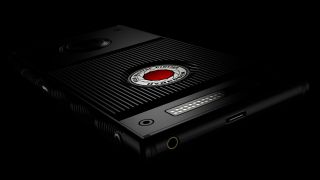 Red Hydrogen One release date, price and features | TechRadar