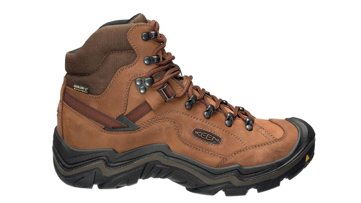 78e431284c2 Best hiking boots 2019: dominate walking in all conditions | T3