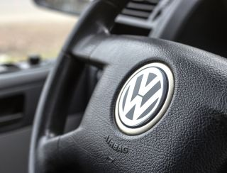 Volkswagen Scandal: Why Is It So Hard to Make Clean Diesel