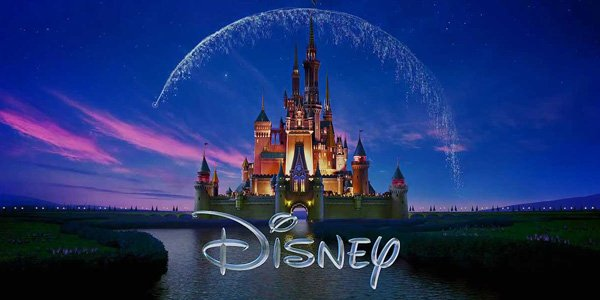 Disney+ streaming service coming in 2019