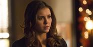 The Vampire Diaries' Nina Dobrev Is Returning To TV For A Dark New Series