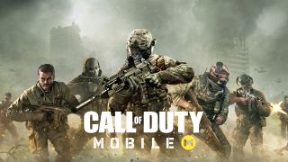 Call Of Duty Mobile To Be Available In India By November 2019