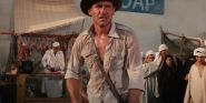 Before Indiana Jones 5: Revisiting Harrison Ford's Long History Of Being Injured On Set