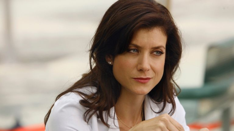 """""""Piece of My Heart"""" - Addison (Kate Walsh) returns to Seattle Grace to perform an operation and is taken aback by all of the changes in her old co-workers' lives."""